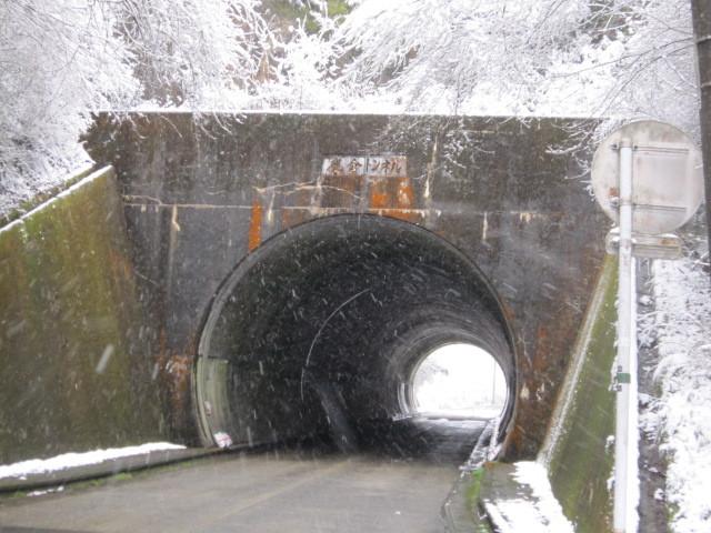 県道28号鹿倉トンネル.JPG