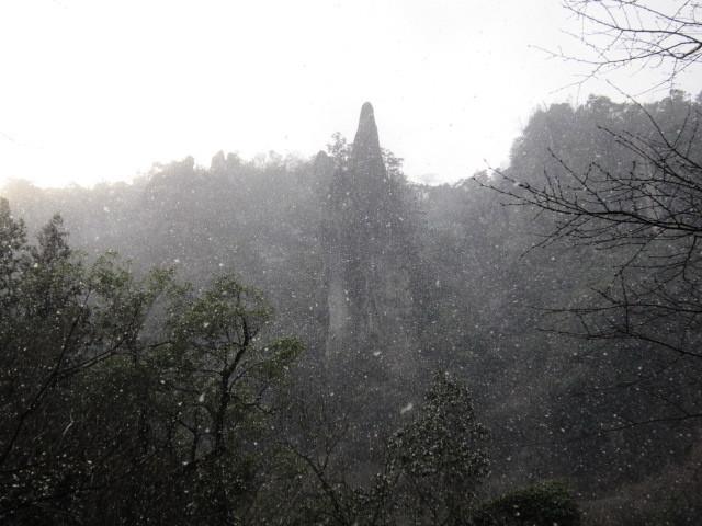 雪降る耶馬溪.JPG